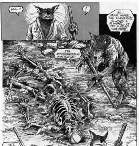 volume-1-59-splinter-rat-kingtortues-ninja-turtles-tmnt