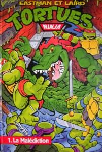 album-1-la-malediction-glenat-france-tortues-ninja-turtles-tmnt