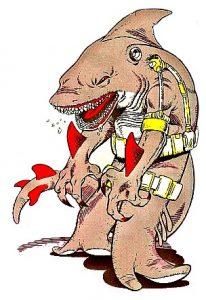 armaggon-2-archie-comics-tortues-ninja-tmnt-adventures