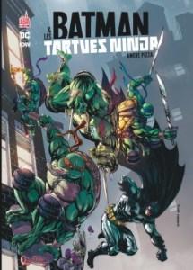 couverture-batman-et-les-tortues-ninja-2017-urban-comics-tortues-ninja-turtles-tmnt