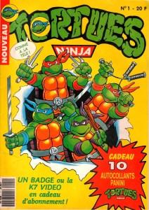 magazine-1-1-france-tortues-ninja-turtles-tmnt