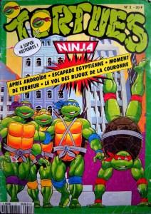 magazine-3-3-france-tortues-ninja-turtles-tmnt