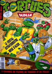 magazine-3-5-france-tortues-ninja-turtles-tmnt