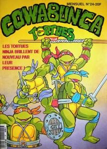 magazine-cowabunga-24-france-tortues-ninja-turtles-tmnt
