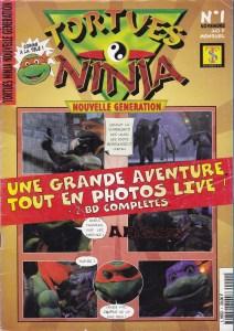 magazine-nouvelle-generation-1-france-tortues-ninja-turtles-tmnt