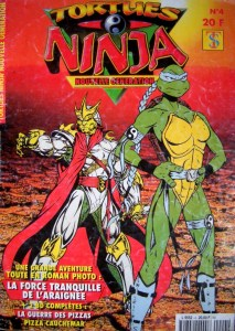 magazine-nouvelle-generation-4-france-tortues-ninja-turtles-tmnt