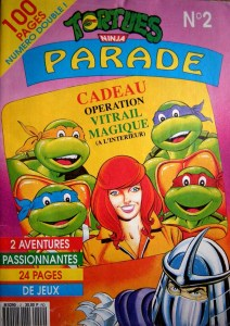 magazine-parade-2-france-tortues-ninja-turtles-tmnt