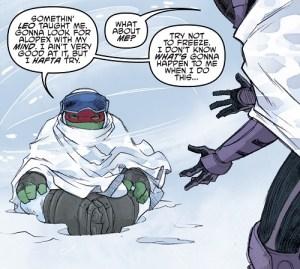 tmnt-66-idw-comic-8-raphael-tortues-ninja-turtles-tmnt