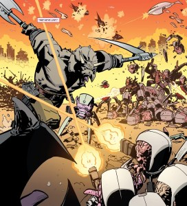 utrom-empire-1-comic-idw-1-zog-utrom-tortues-ninja-turtles-tmnt