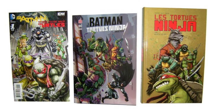 batman-et-les-tortues-ninja-2017-urban-comics-tortues-ninja-turtles-tmnt