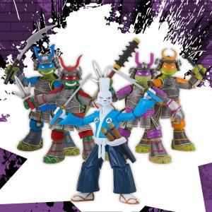 figurines-samurai-turtles-usagi-2017-tortues-ninja-turtles-tmnt