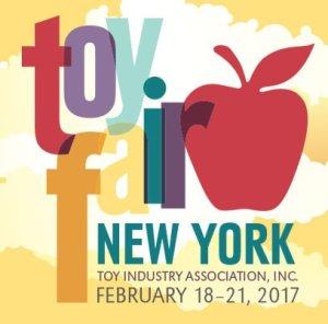 logo-new-york-toy-fair-2017