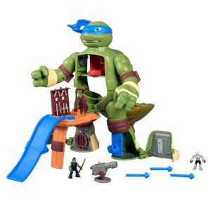 micro-mutants-leo-surprise-attack-sewer-playset-2017-tortues-ninja-turtles-tmnt_1
