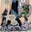 TMNT #72 IDW Comic 6 Gothano Rat King Raphael Tortues Ninja Turtles TMNT