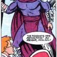 TMNT Adventures Archie Comics #2 1 Shredder Baxter Stockman Tortues Ninja Turtles TMNT