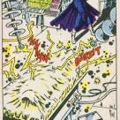 TMNT Aventures Mini-Series #3 6 Shredder Krang Archie Comics Tortues Ninja Turtles TMNT