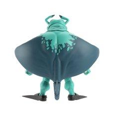 Figurine Ray Fillet Super7 2022 Tortues Ninja Turtles TMNT_4