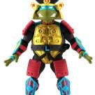 Figurine Leo sewer samurai Super7 2022 Tortues Ninja Turtles TMNT_6