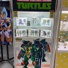 Présentation Snap Finger HeatBoys Tortues Ninja Turtles TMNT_1