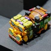 Figurines Boxturtles TMNT Megabox Tortues Ninja Turtles TMNT_3