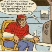TMNT Adventures #21 Archie Comics 1 Vid Vicious Tortues Ninja Turtles TMNT