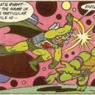 TMNT Adventures #21 Archie Comics 6 Vid Vicious Donatello Tortues Ninja Turtles TMNT