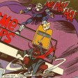 TMNT Adventures #22 Archie Comics 7 Shredder Splinter Tortues Ninja Turtles TMNT