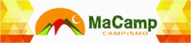 macapmp