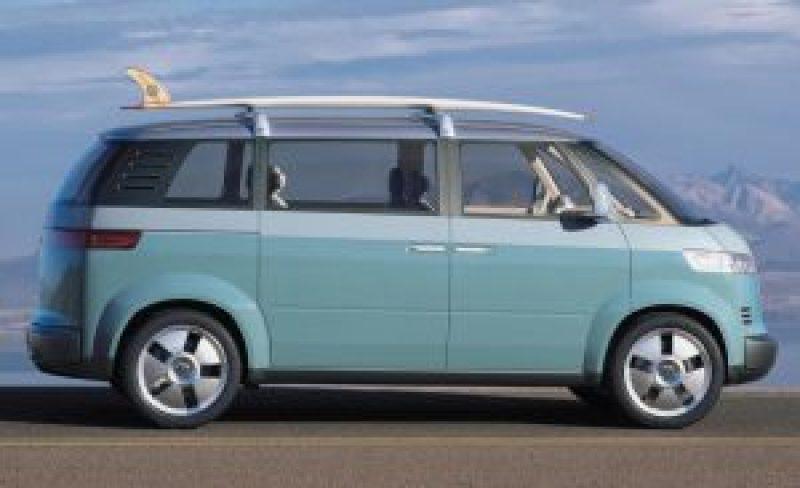 Volkswagen-kombi-nova