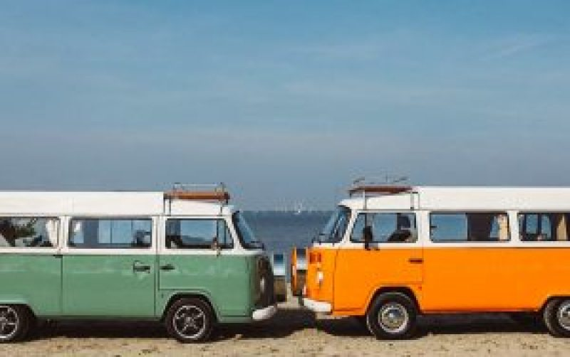 Volkswagen-kombi_mini
