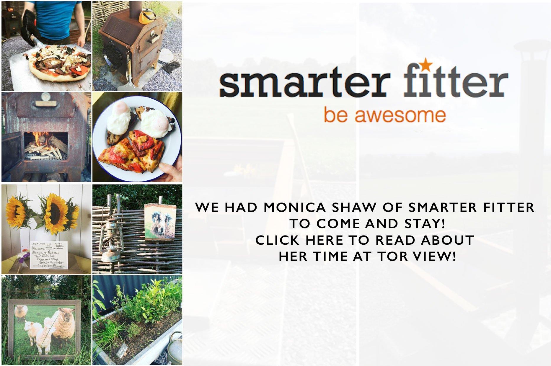 smarterfitter