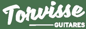 Logo Torvisse Guitares