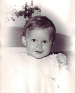 Tory baby photo (2)