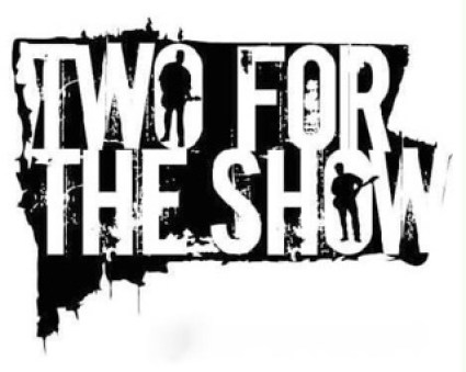 Two for the Show - logo.jpg