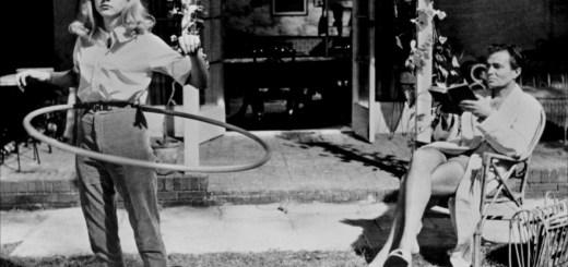 Lolita 1962 film Stanley Kubrick
