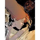Isotropic Fiction 10 Michael Ellis Tory Hoke
