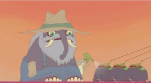elephants-garden-felix-colgrave