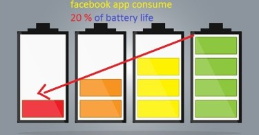 tips to improve battery life