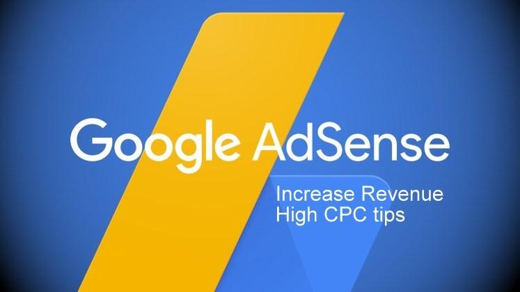 google-adsense-increase-earning