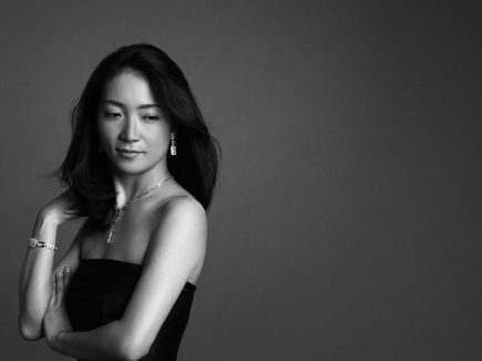 Akiko Suwanai_@Leslie Kee_preview