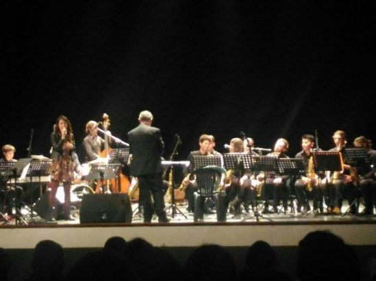 COncerto_Ensemble_Jazz