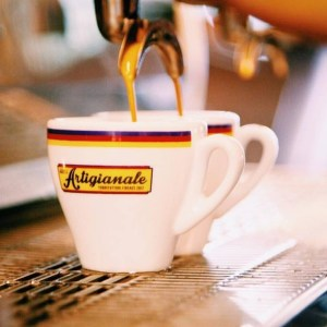 Caffè_Ditta artigianale