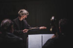 L'Orchestra del Maggio Musicale Fiorentino a Grassina (26) -® Michele Monasta