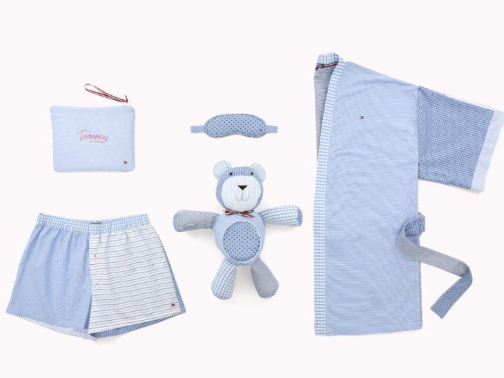 TH_SP18_UPCYCLING_UNDERWEAR_OVERVIEW_BEAR_STAR