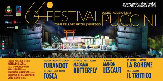 puccinifestival2