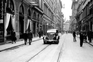 1934_L56-10-C-ArchivioFotoLocchi