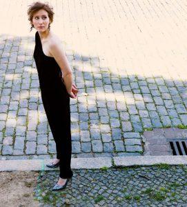 Anna Fusek (Berlin_2017 ©FelixBroede)_preview