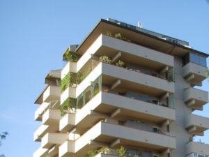 Edificio_la_Torre_di_Sorgane_01