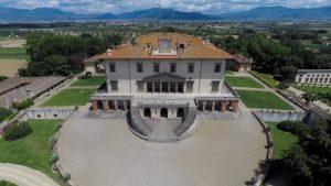 villa-medicea-di-poggio-a-caiano-frankenstein-photo-stefan~2_preview