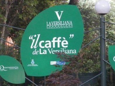 caffèversiliana-e1503144738731